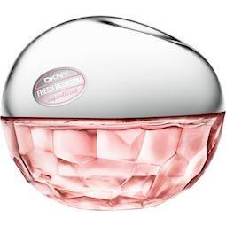 DKNY Crystalized Apple Fresh blossom eau de parfum 50 ML