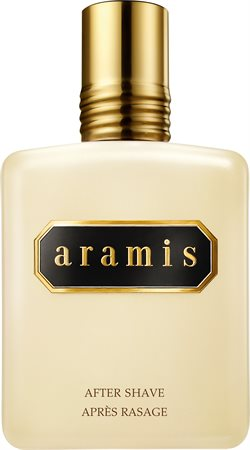 Aramis After Shave 200 ml.