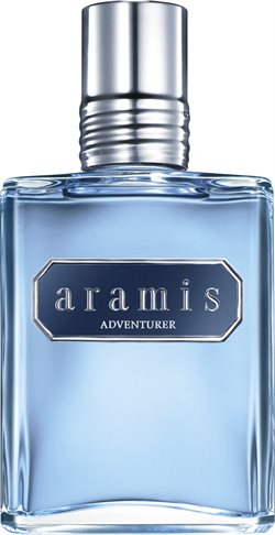 Aramis Adventurer EDT 100 ml.