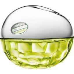 DKNY Crystalized Apple Be delicious eau de parfum 50 ML