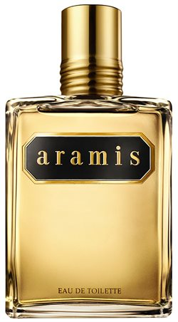 Aramis Eau de Toilette 240 ml. (Deluxe Edition)