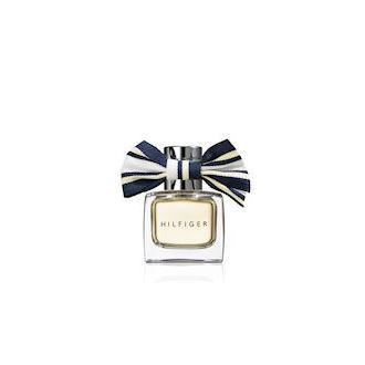 Tommy Hilfiger Woman Candied charms eau de parfum 30 ml