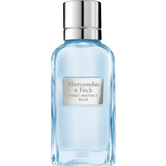 Abercrombie&Fitch First Instinct Blue For Her Eau De Parfum 30 ml.
