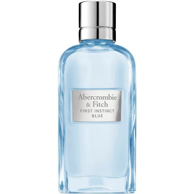 Abercrombie&Fitch First Instinct Blue For Her Eau De Parfum 50 ml.