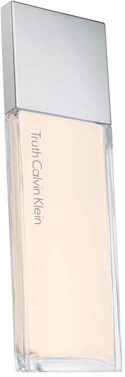 Calvin Klein Truth Eau de parfum 100 ml.