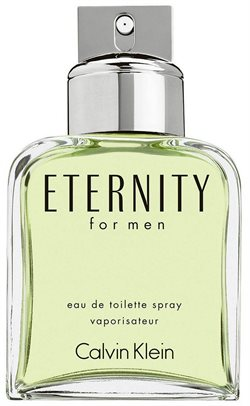Calvin Klein Eternity for Men eau de toilette 30 ml.