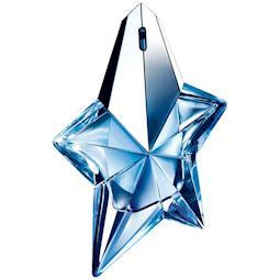 Thierry Mugler Angel eau de parfum 15 ml.
