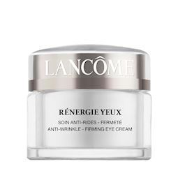 Lancome Rénergie Eye Cream 15 ml