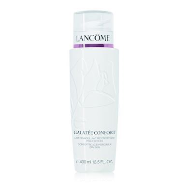 Lancome Galatée Confort Cleansing Milk 400 ml