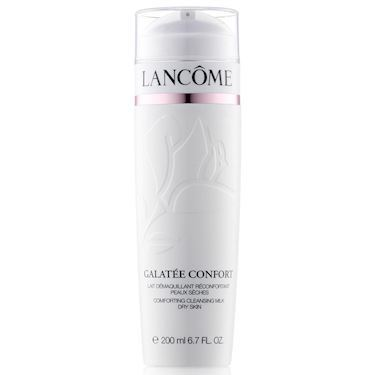 Lancome Confort Cleansing Milk 200 ml