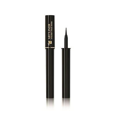 Lancome Artliner Liquid Eyeliner 01 Black