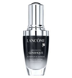 Lancome Genifique Serum 20 ml.