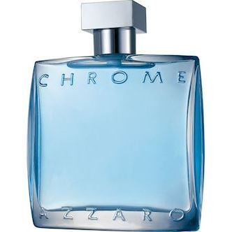 Azzaro After shave splash 50 ml