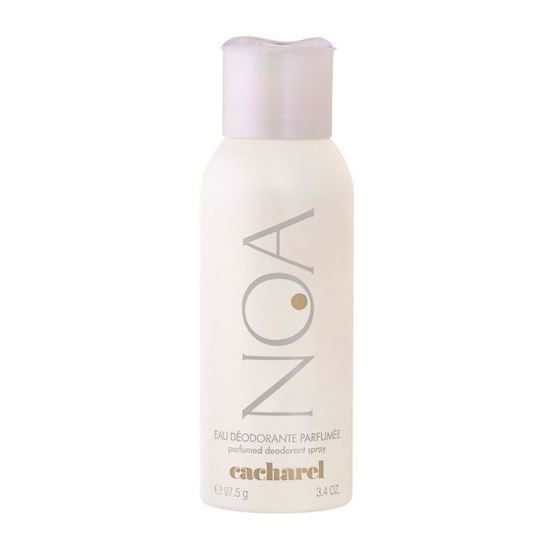 Cacharel Noa Deodorant Spray 150 ml.