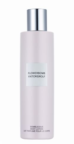 Victor & Rolf Flowerbomb Bloom Body Lotion 200 ml.