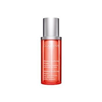 Clarins Mission Perfection Serum All Skin Types 30 ml.