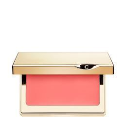 Clarins Multi Blush 05 Rose
