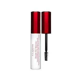 Clarins Double Fix Mascara Double Fix Mascara