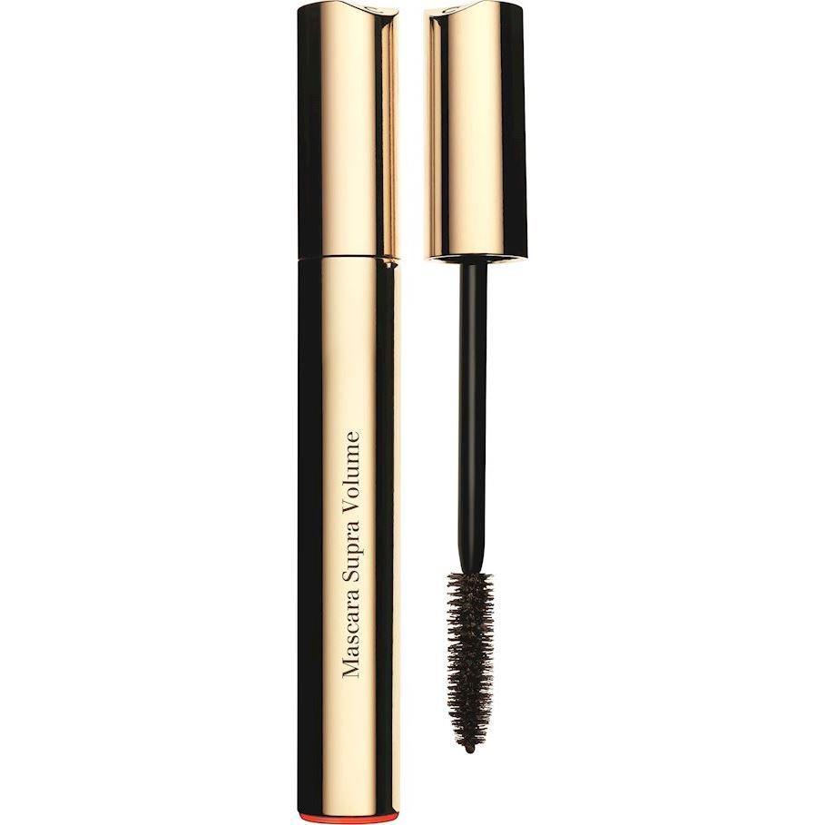 Clarins Supra Volume Mascara 02 Brown