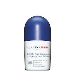 Clarins Clarinsmen Body Deo Roll-On 50 ml.