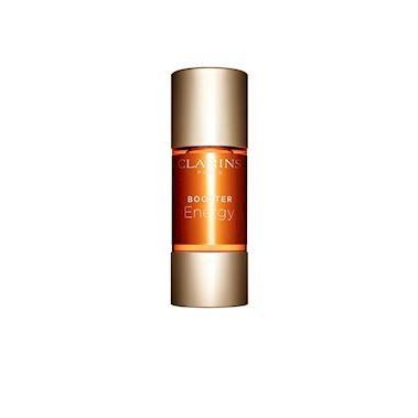 Clarins Booster Energy Booster 15 ml.