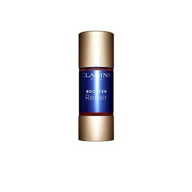 Clarins Booster Repair Booster 15 ml.
