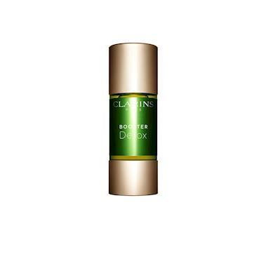 Clarins Booster Detox Booster 15 ml.