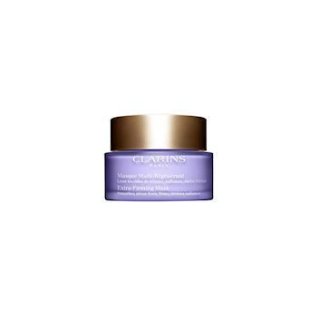 Clarins Extra-Firming Extra-Firming Mask 75 ml.