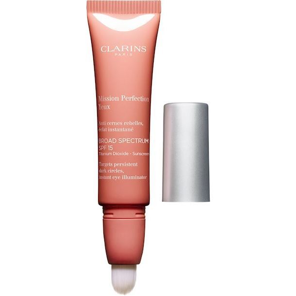 Clarins Mission Perfection Eye Contour 15 ml.