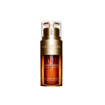 Clarins Double Serum All Skin Types 30 ml.