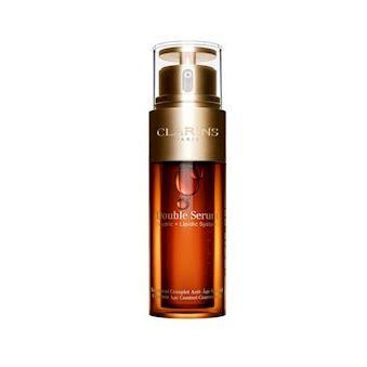 Clarins Double Serum All Skin Types 50 ml.