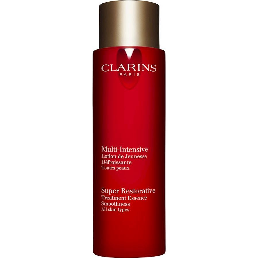 Clarins Super Restorative Lotion 200 ml.