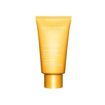 Clarins Mask Sos Confort 75 ml.