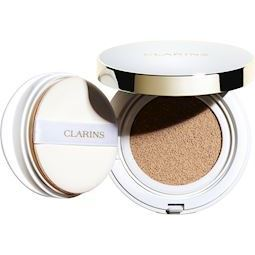 Clarins Everlasting Cushion Foundation 107 Beige