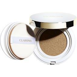 Clarins Everlasting Cushion Foundation 110 Honey