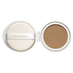 Clarins Everlasting Cushion Foundation Refill 110 Honey