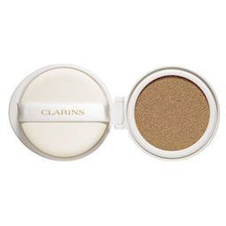 Clarins Everlasting Cushion Foundation Refill 112 Amber