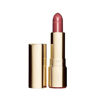 Clarins Joli Rouge Brilliant 759 Woodberry