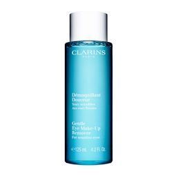 Clarins Makeup Remover Gentle Eye Makeup Remover Lotion 125 ml.
