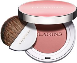 Clarins Joli Blush Long- Wearing Blush 03 Cheeky Rose