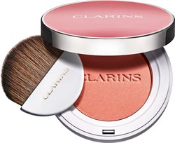 Clarins Joli Blush Long- Wearing Blush 05 Cheeky Boum