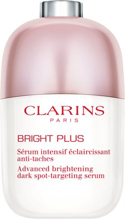 Clarins Bright Plus Serum 30 ml