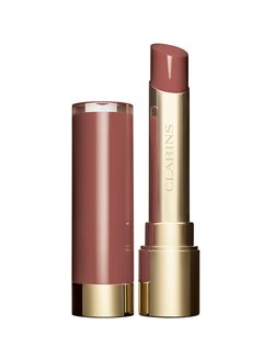 Clarins Joli Rouge Lacquer 758L Sandy Pink