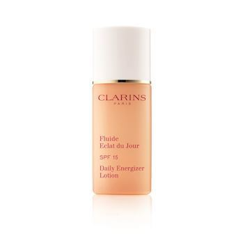 Clarins Daily Energizer Wake-Up Booster 125 ml.