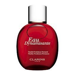 Clarins Eau Dynamisante Fragrance Spray 100 ml.