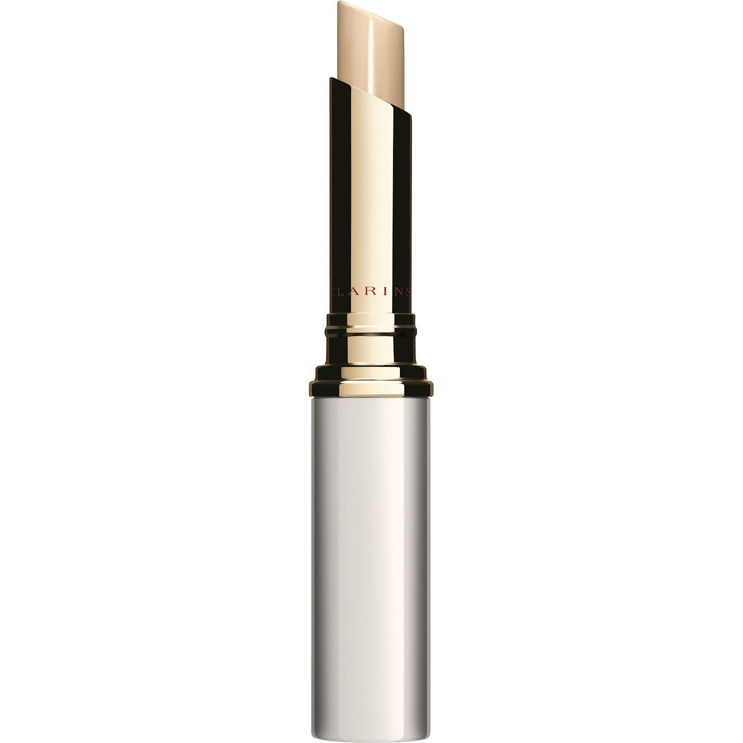 Clarins Concealer Stick 01 Light Beige