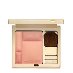 Clarins Blush Prodige Cheek Colour 02 Soft Peach