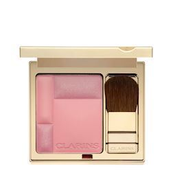 Clarins Blush Prodige Cheek Colour 03 Miami Pink