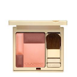 Clarins Blush Prodige Cheek Colour 04 Sunset Coral