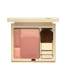 Clarins Blush Prodige Cheek Colour 05 Rosewood